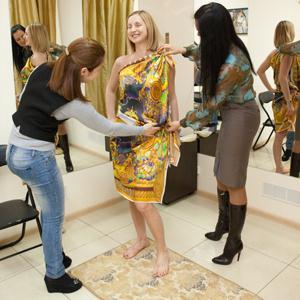 Ателье по пошиву одежды Таврического