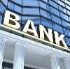 Банки в Таврическом