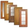 Двери, дверные блоки в Таврическом