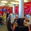 Интернет-кафе в Таврическом