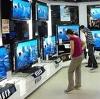 Магазины электроники в Таврическом