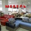 Магазины мебели в Таврическом