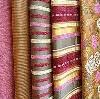 Магазины ткани в Таврическом