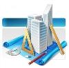 Строительные компании в Таврическом