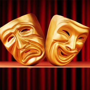 Театры Таврического