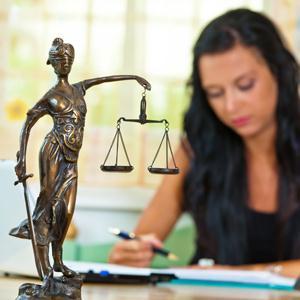 Юристы Таврического