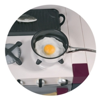 Малинка, ИП - иконка «кухня» в Таврическом