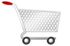 Магазин Глобус - иконка «продажа» в Таврическом